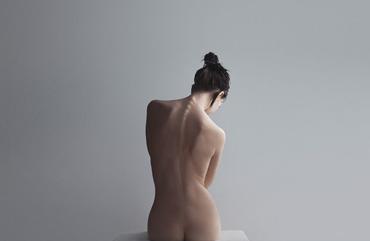 blog 6 - nude