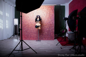 FeistyCatStudio 09 300x200 - Photostudio
