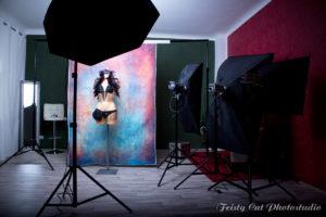FeistyCatStudio 11 300x200 - Photostudio